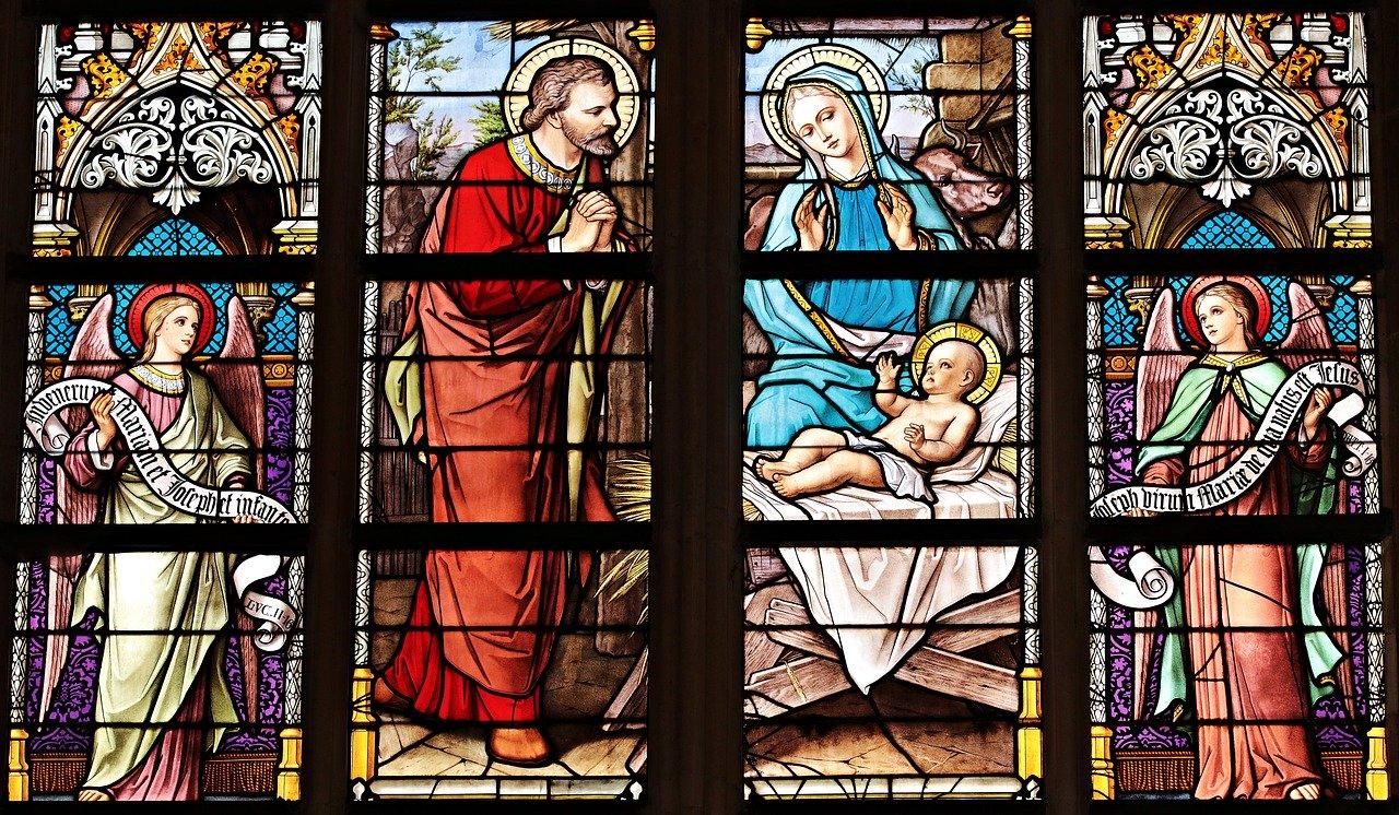 Κράτος – Εκκλησία: Βίοι παράλληλοι