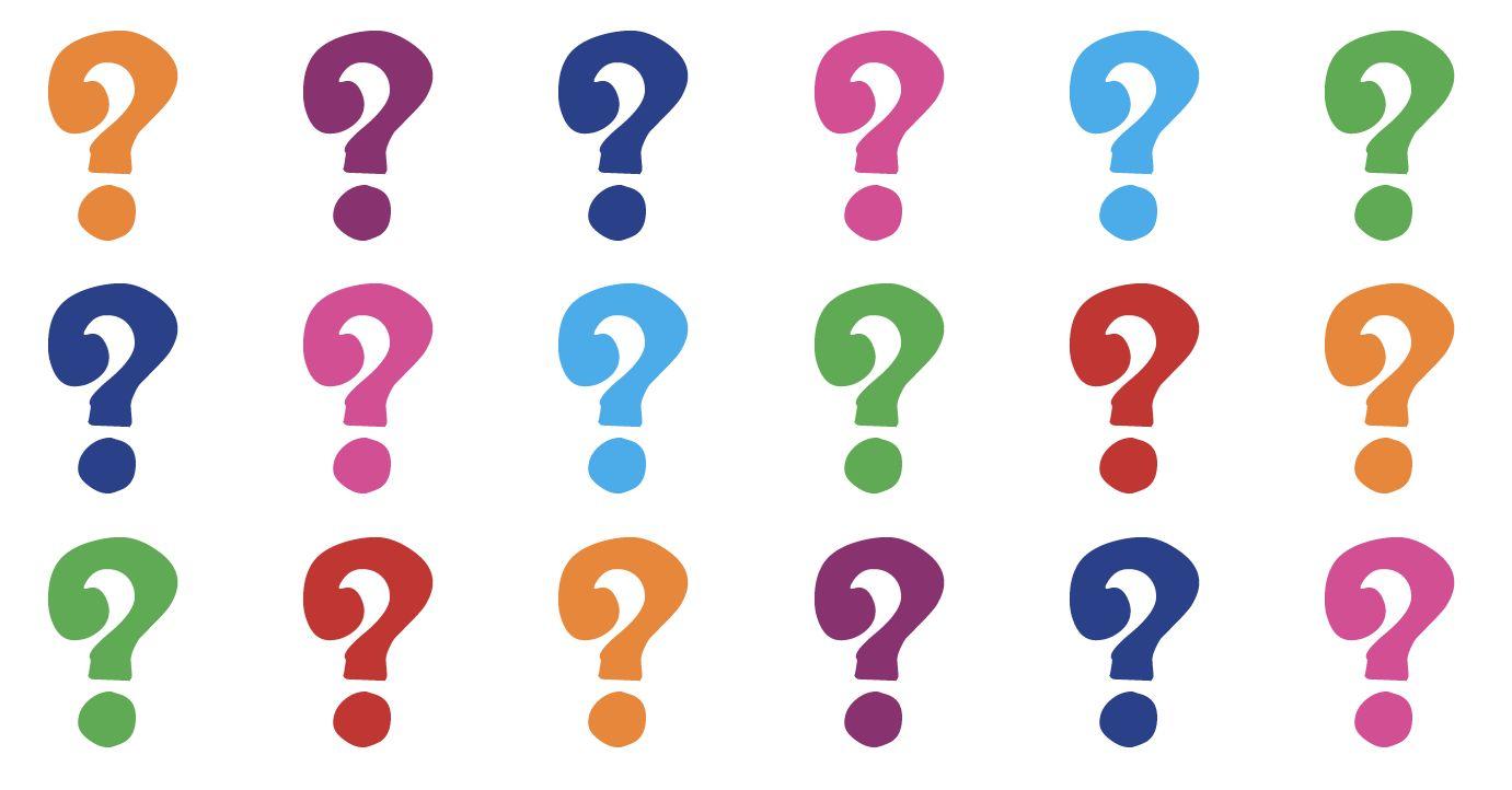 Τριάντα τρία ερωτήματα για επτά μήνες διακυβέρνησης της Λίνας Μενδώνη στο Υπουργείο Πολιτισμού