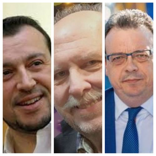 Τομεάρχες ΣΥΡΙΖΑ: Εννιά μήνες μετά η ΝΔ πανηγυρίζει για τις κατεδαφίσεις στο Ελληνικό
