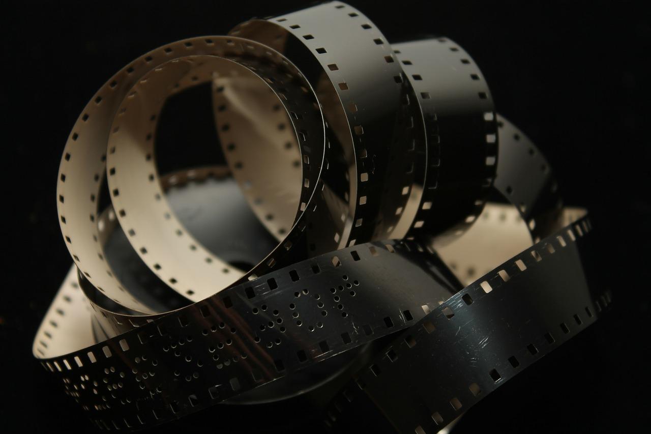 Τηλεδιάσκεψη του τομέα Πολιτισμού του ΣΥΡΙΖΑ με εκπροσώπους της κινηματογραφικής κοινότητας